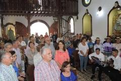 AC Amigos Icodenses 31 aniversario. AAL 2018 4