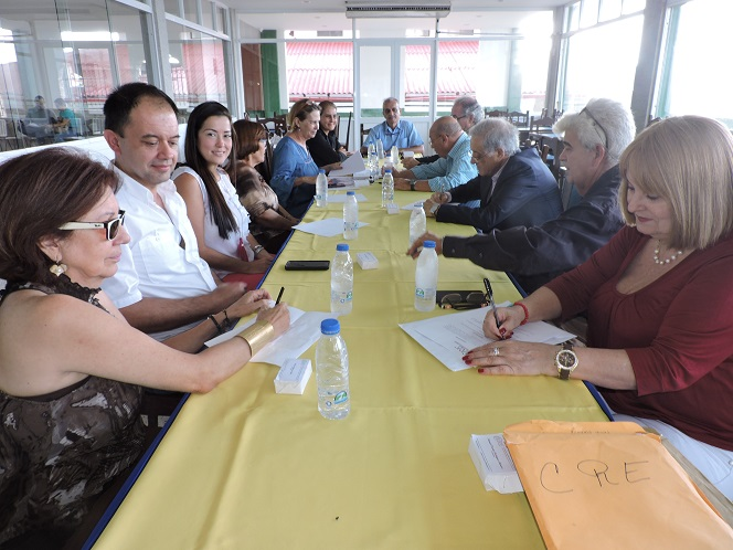 CRE reunión Unión Canaria Venezuela, 14-6-2018 JBQ 2