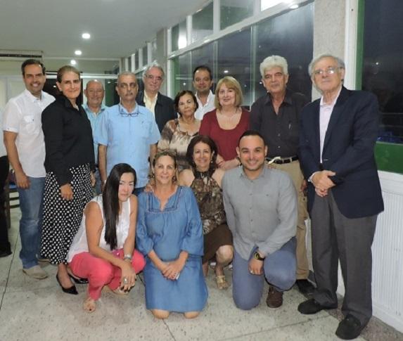 CRE reunión Unión Canaria Venezuela, 14-6-2018 JBQ 3