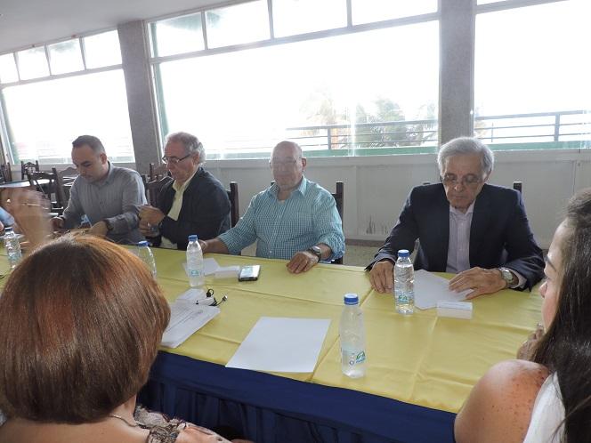 CRE reunión Unión Canaria Venezuela, 14-6-2018 JBQ 5