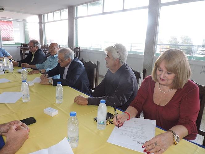 CRE reunión Unión Canaria Venezuela, 14-6-2018 JBQ 6