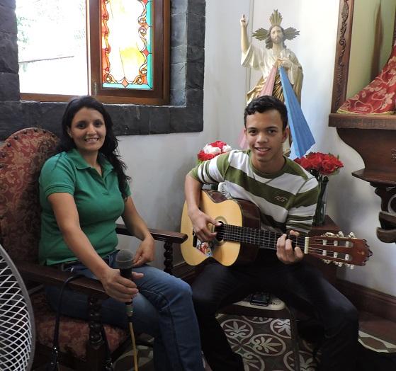 La Peña HCV 2017 JBQ 2