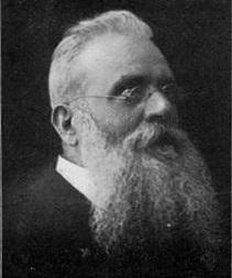 Ingeniero de Montesa, Ricardo Codorniú