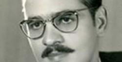 Rafael Zamora Méndez
