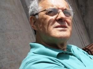Antonio Álamo Lima, 3-3