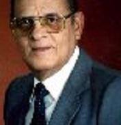 Rafael Zamora Méndez, 22
