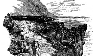 Pozo Sabinosa