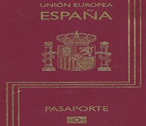 Pasaporte español-233