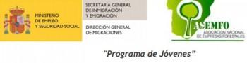 Programa Retorna Verde.jpg, 2