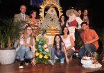 Las Nieves HCV AAL 1.jpg13