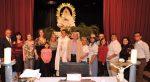 Continúan en Venezuela las celebraciones en honor a Nuestra Señora de las Nieves, patrona de la isla de La Palma
