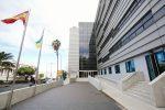 Gobierno de Canarias activa un auto-test sobre Covid-19