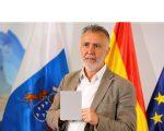 Canarias plantea que cabildos y ayuntamientos  gestionen los remanentes que el Gobierno de España pretende desbloquear