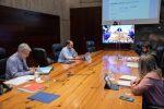 El Gobierno de Canarias concede al municipio de Yaiza el título de 'Ciudad Histórica'