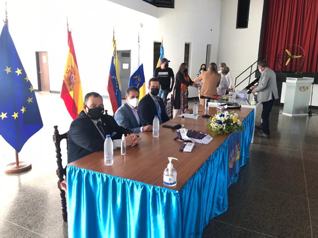 CCEC-El-Tigre.-Foto-Consulado-1