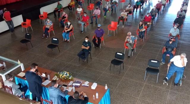 CCEC-El-Tigre.-Foto-Consulado-11