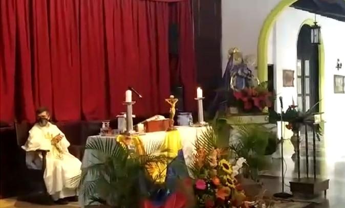 Virgen-del-Pino-2021-HCV-12