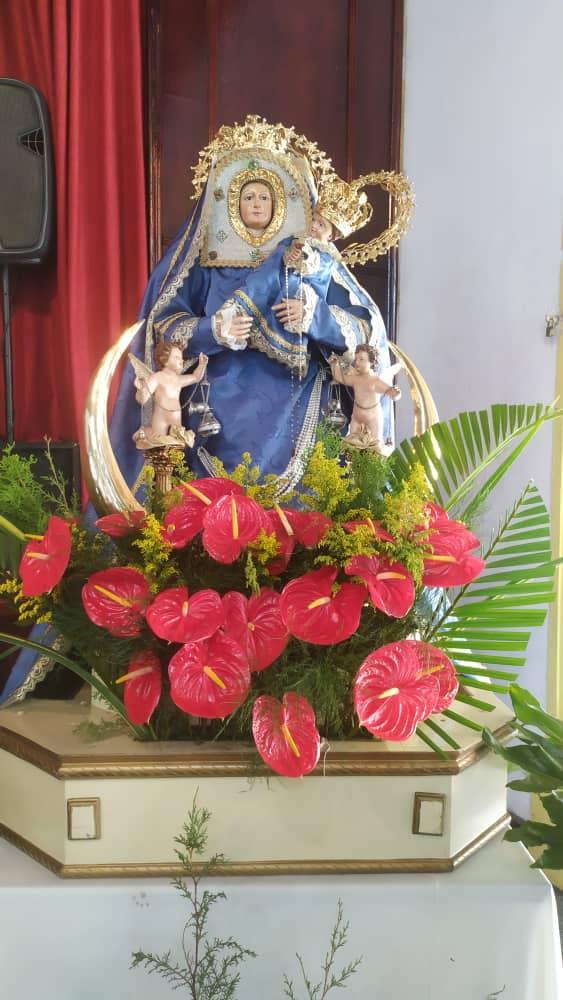 Virgen-del-Pino-2021-HCV-4